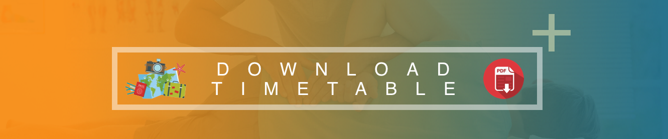download_timetable
