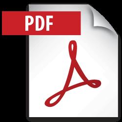 Afbeeldingsresultaat voor adobe PDF