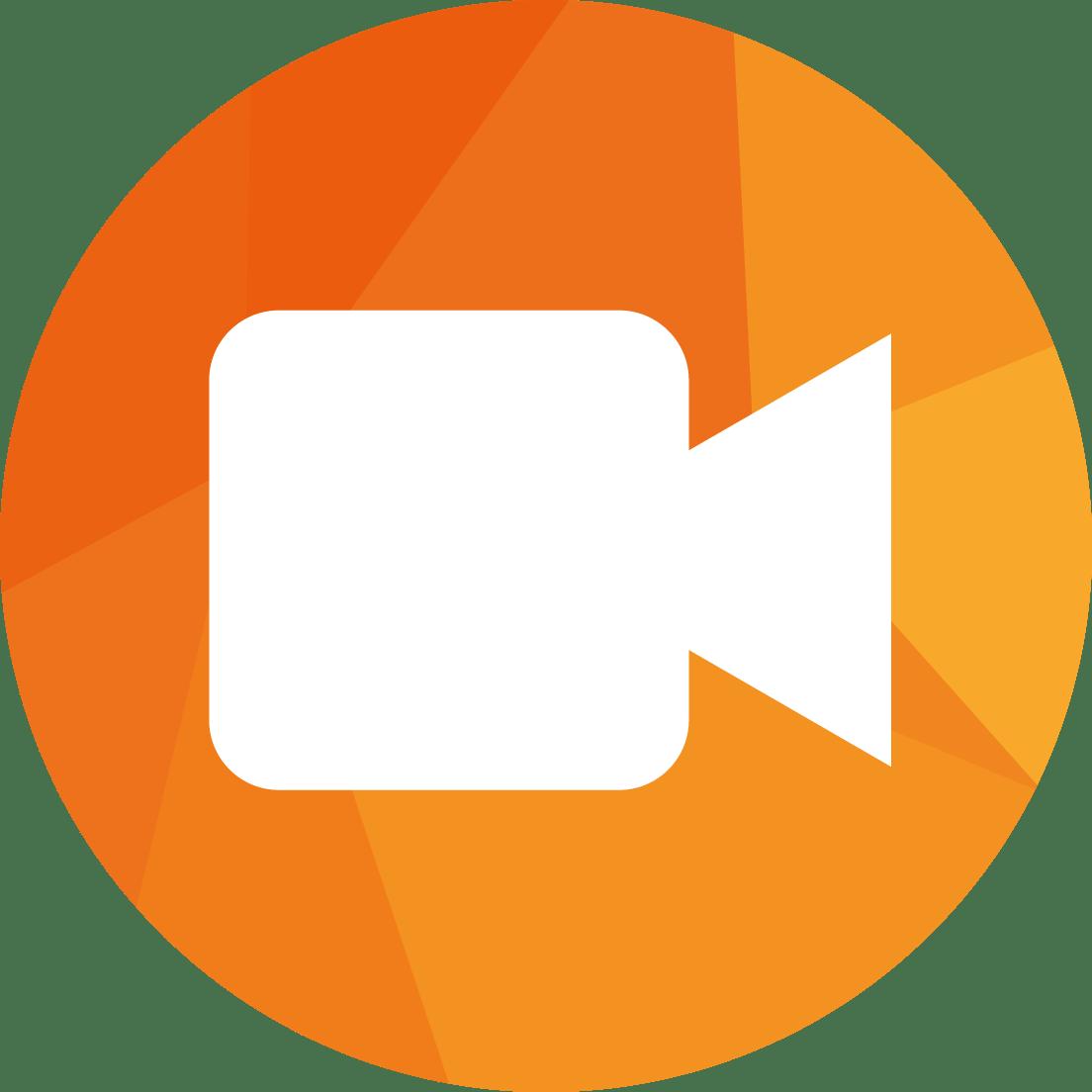 Video icoon - SpotOnMedics Academy